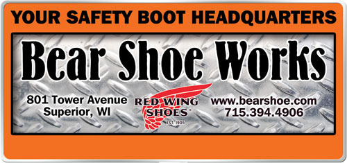 Safety Boot Steel Toe Boot Contact Form